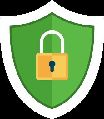 ¿Qué son los Certificados Digitales? (Parte 1)